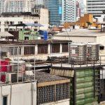 BANGKOG #2