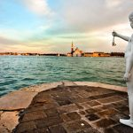 VENICE IN FALL / REPORTAGE FOR / DIE ZEIT-TRAVEL MAGAZINE
