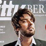 ZITTY /  COVER STORY / WAS HEISST HIER LINKS?